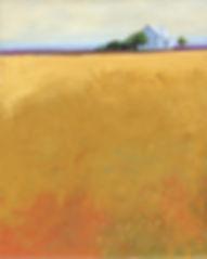 Wheat Field - 16x20, oil on canvas.jpg