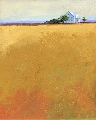 Wheat Field - 16x20, oil on canvas.jpg