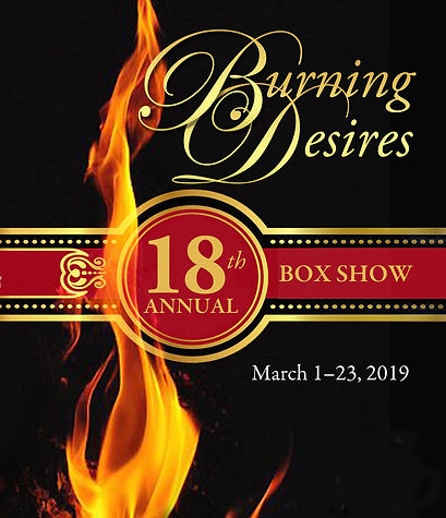 2019 Box Show for web.jpg