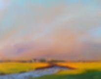 Summer Creek - 20x16, oil on canvas.jpg