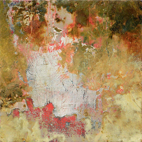 """Colleen Clapp """"Untitled #1"""""""