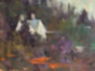 Ritchie - Twilight Gables - Monhegan.jpg
