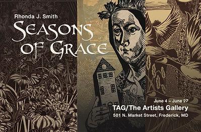 Smith_Rhonda_Seasons_of_Grace_Postcard_b