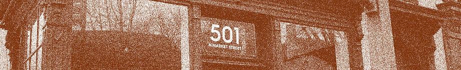 501NMarket web banner2.jpg