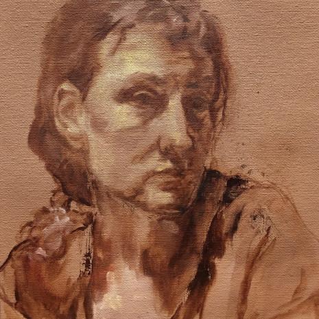 Karen Winston-Levin