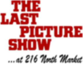 the last picture show.jpg