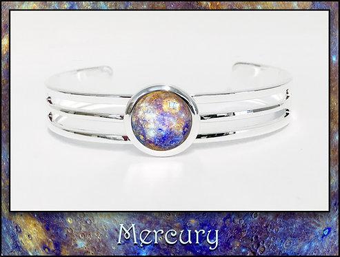 Mercury Bangle