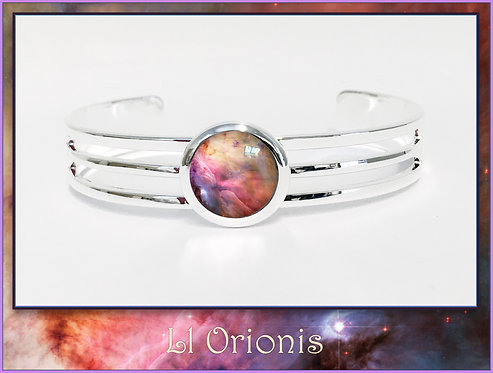 Ll Orionis Bangle