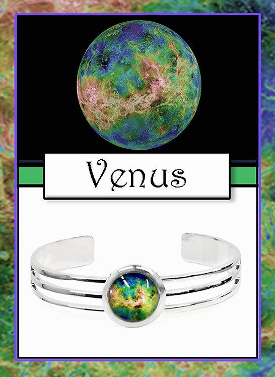 Venus Bangle