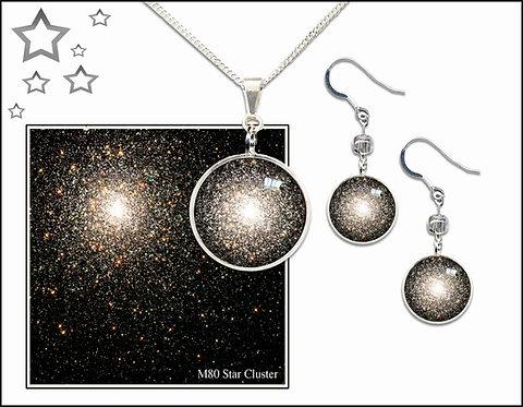 Star Cluster Gift Set