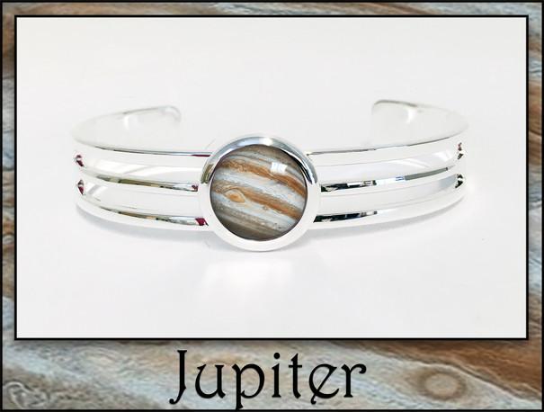 Jupiter Bangle