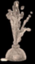 ladyvase2_edited_edited.png