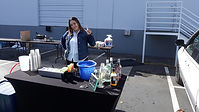 bartender tasha.jpg