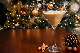 holiday_drinks 2.jpg