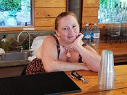 Bartender Lori 2.jpg