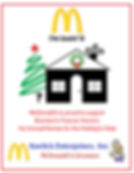 Kavlick-McDonalds (full page)-1.jpg