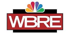 Wbre_2019_logo.jpg