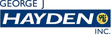 Hayden (Full Page).jpg