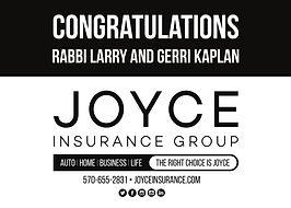 JoyceInsurance-5x7 copy-1.jpg