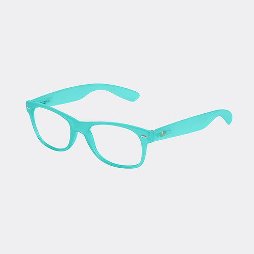 Big & Clear Magnifying Glasses