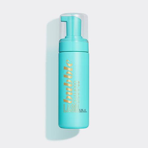 Bubble Lash Shampoo