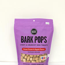 BIXBI Bark Pops