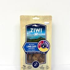 Ziwi Lamb Ears