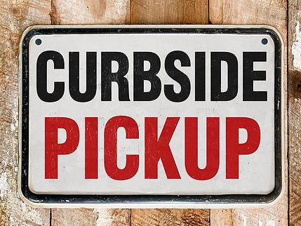 restaurant-curbside-pickup-sign.jpg