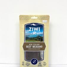Ziwi Beef Weasand