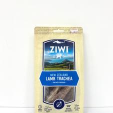 Ziwi Lamb Trachea