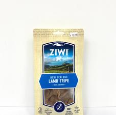 Ziwi Lamb Tripe