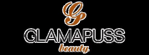glamapuss_logo2_edited.png