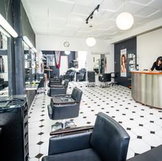 Dare II Hair Studio_HR_17.jpg