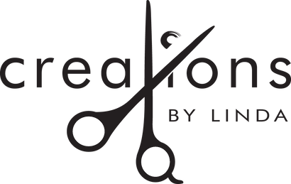 creations_by_linda_logo_Blk_(1).png