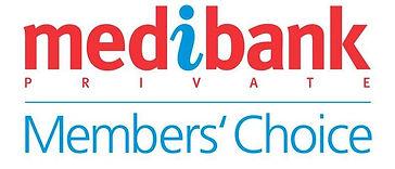 Medibank Private.jpg