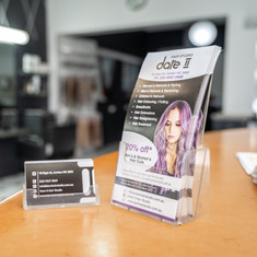 Dare II Hair Studio_HR_16.jpg