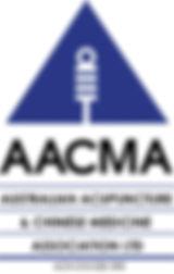 AACMA-Logo.jpg