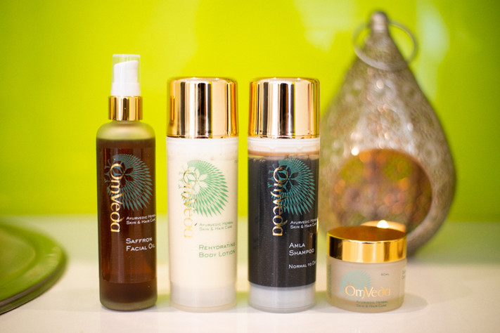 Anjeleen's Natural Medicine Clinic and W