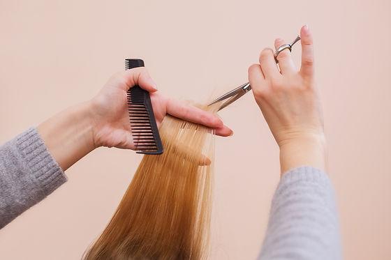 haircut simple.jpg