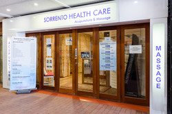 Sorrento Health Care Acupuncture & Massage_HR 9
