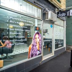 Dare II Hair Studio_HR_22.jpg
