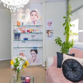 revive beauty clinic