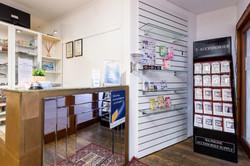 Sorrento Health Care Acupuncture & Massage_HR 13