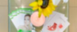 Revive Beauty Clinic_HR-9.JPG