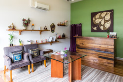 Arokaya St Kilda Thai Massage HR-4.jpg