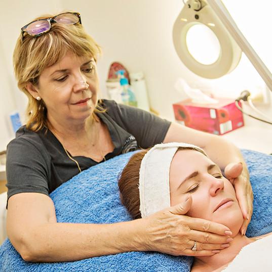 Skinovations - Anti-Aging - Beauty - Body