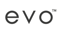 Logo-dark (1).png