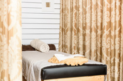 Sorrento Health Care Acupuncture & Massage_HR 7