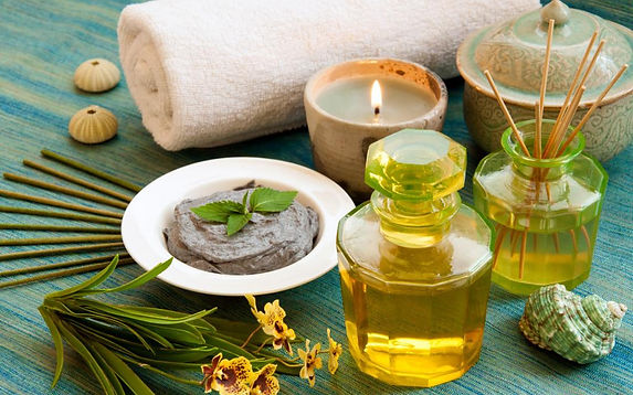 aromaterapia-photo.jpg