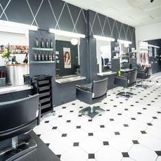 Dare II Hair Studio_HR_18.jpg